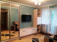 1-комнатная квартира, 36 м² посуточно