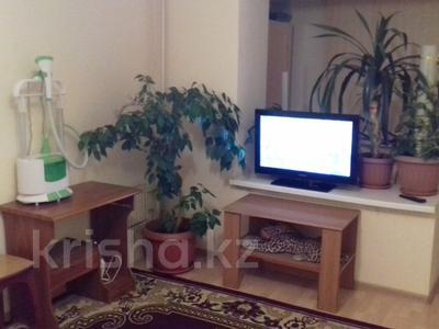 1-комнатная квартира, 40 м², 6/7 этаж, 9-й мкр 18 за 8 млн 〒 в Актау, 9-й мкр