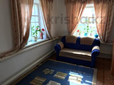 5-комнатный дом, 117.3 м², 6 сот., Жумабаева 147 — Лазо за 10 млн ₸ в Кокшетау — фото 4