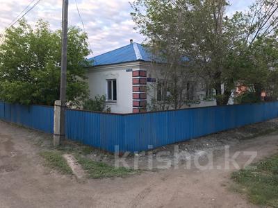 5-комнатный дом, 117.3 м², 6 сот., Жумабаева 147 — Лазо за 10 млн ₸ в Кокшетау — фото 7