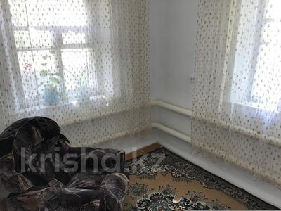 5-комнатный дом, 117.3 м², 6 сот., Жумабаева 147 — Лазо за 10 млн ₸ в Кокшетау — фото 3
