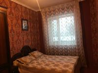 9-комнатный дом, 200 м²