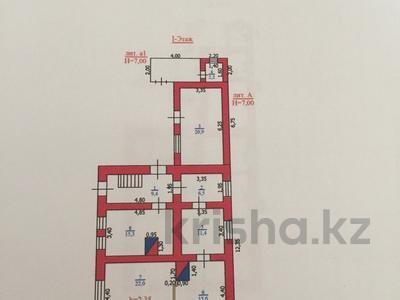 10-комнатный дом, 208 м², 4 сот., Некрасова 17 за 30 млн ₸ в Уральске — фото 3