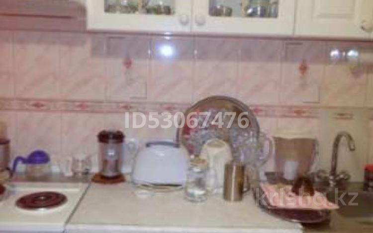 2-комнатная квартира, 54.4 м², 10 этаж, Добролюбова за 11.3 млн 〒 в Усть-Каменогорске