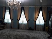 5-комнатный дом, 187 м²