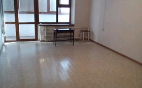 3-комнатная квартира, 75 м², 7 этаж, 5-й мкр 1 за 10.7 млн 〒 в Актау, 5-й мкр