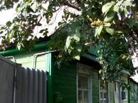 4-комнатный дом, 59 м², 6 сот.