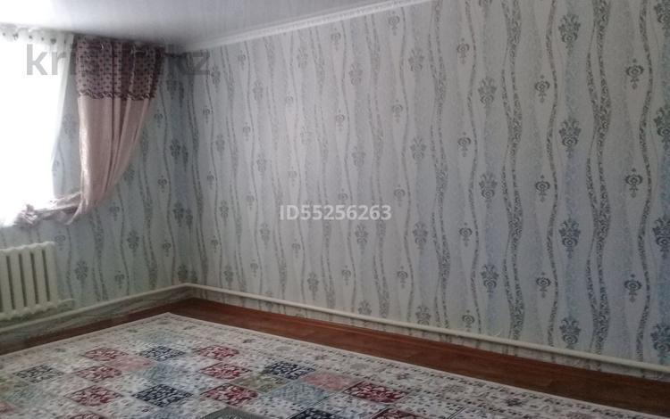 5-комнатный дом, 91 м², 15 сот., Село Мерке 12 — Арайлы12 за 8 млн 〒