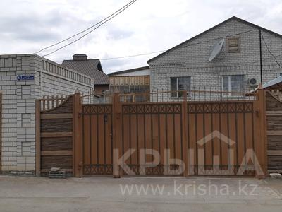 8-комнатный дом, 320 м², 6 сот., Мдс — Катаева-Радищева за 55 млн ₸ в Павлодаре