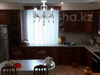 8-комнатный дом, 320 м², 6 сот., Мдс — Катаева-Радищева за 55 млн ₸ в Павлодаре — фото 2
