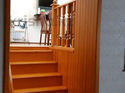 8-комнатный дом, 320 м², 6 сот., Мдс — Катаева-Радищева за 55 млн ₸ в Павлодаре — фото 3