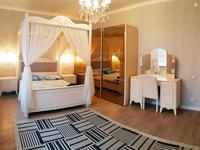 1-комнатная квартира, 60 м², 5/12 этаж посуточно