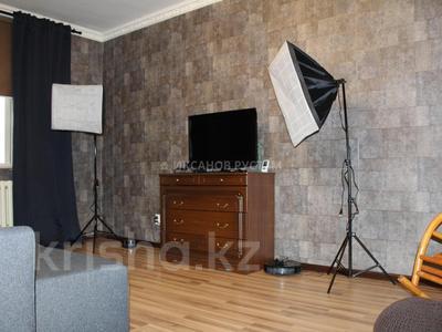 3-комнатная квартира, 81 м², 9/13 этаж, Отырар — Шокана Валиханова за 25.7 млн 〒 в Нур-Султане (Астана), р-н Байконур — фото 10