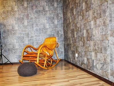 3-комнатная квартира, 81 м², 9/13 этаж, Отырар — Шокана Валиханова за 25.7 млн 〒 в Нур-Султане (Астана), р-н Байконур — фото 11