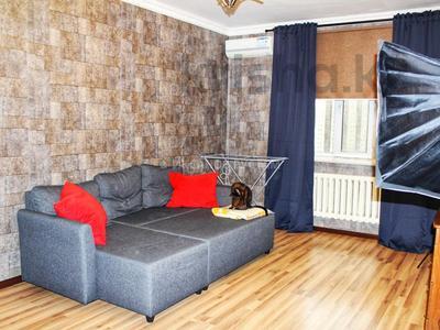 3-комнатная квартира, 81 м², 9/13 этаж, Отырар — Шокана Валиханова за 25.7 млн 〒 в Нур-Султане (Астана), р-н Байконур — фото 13