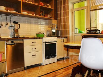 3-комнатная квартира, 81 м², 9/13 этаж, Отырар — Шокана Валиханова за 25.7 млн 〒 в Нур-Султане (Астана), р-н Байконур — фото 16