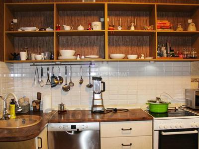 3-комнатная квартира, 81 м², 9/13 этаж, Отырар — Шокана Валиханова за 25.7 млн 〒 в Нур-Султане (Астана), р-н Байконур — фото 18