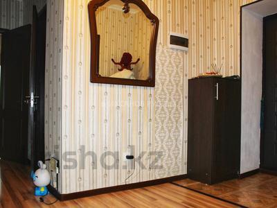 3-комнатная квартира, 81 м², 9/13 этаж, Отырар — Шокана Валиханова за 25.7 млн 〒 в Нур-Султане (Астана), р-н Байконур — фото 19