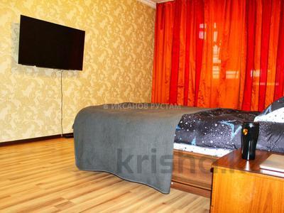 3-комнатная квартира, 81 м², 9/13 этаж, Отырар — Шокана Валиханова за 25.7 млн 〒 в Нур-Султане (Астана), р-н Байконур — фото 3