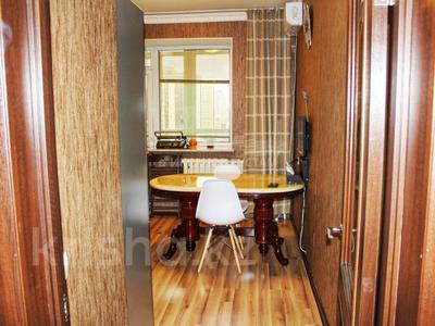 3-комнатная квартира, 81 м², 9/13 этаж, Отырар — Шокана Валиханова за 25.7 млн 〒 в Нур-Султане (Астана), р-н Байконур — фото 20