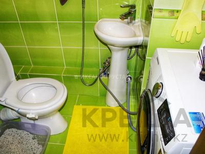3-комнатная квартира, 81 м², 9/13 этаж, Отырар — Шокана Валиханова за 25.7 млн 〒 в Нур-Султане (Астана), р-н Байконур — фото 22