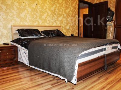 3-комнатная квартира, 81 м², 9/13 этаж, Отырар — Шокана Валиханова за 25.7 млн 〒 в Нур-Султане (Астана), р-н Байконур — фото 8