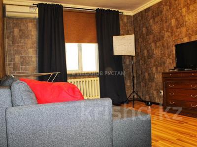 3-комнатная квартира, 81 м², 9/13 этаж, Отырар — Шокана Валиханова за 25.7 млн 〒 в Нур-Султане (Астана), р-н Байконур — фото 9