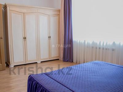 4-комнатная квартира, 156 м², 7/21 этаж, Аль-Фараби 21 за 135 млн 〒 в Алматы, Бостандыкский р-н — фото 10