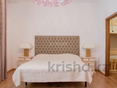 4-комнатная квартира, 156 м², 7/21 этаж, Аль-Фараби 21 за 135 млн 〒 в Алматы, Бостандыкский р-н — фото 12