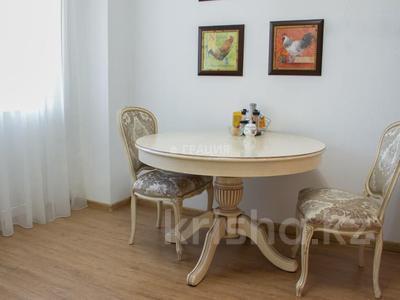 4-комнатная квартира, 156 м², 7/21 этаж, Аль-Фараби 21 за 135 млн 〒 в Алматы, Бостандыкский р-н — фото 15