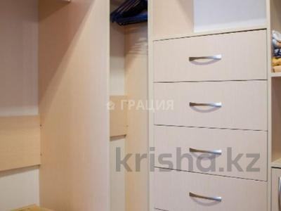 4-комнатная квартира, 156 м², 7/21 этаж, Аль-Фараби 21 за 135 млн 〒 в Алматы, Бостандыкский р-н — фото 16