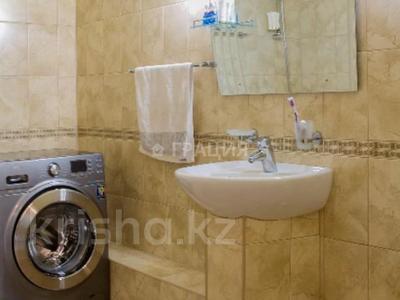 4-комнатная квартира, 156 м², 7/21 этаж, Аль-Фараби 21 за 135 млн 〒 в Алматы, Бостандыкский р-н — фото 17