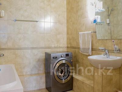 4-комнатная квартира, 156 м², 7/21 этаж, Аль-Фараби 21 за 135 млн 〒 в Алматы, Бостандыкский р-н — фото 18