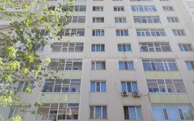 2-комнатная квартира, 45.5 м², 13/13 эт., Ташенова 17/1 за 8.4 млн ₸ в Нур-Султане (Астана), р-н Байконур