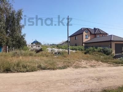 Участок 8 соток, Ниеткалиева 16 за 15.5 млн 〒 в Уральске — фото 2