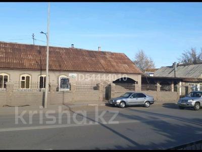 Здание площадью 220 м², Гоголя 128 — Гудермеская за 29 млн 〒 в Караганде, Казыбек би р-н