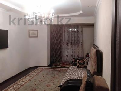 2-комнатная квартира, 58 м², 2/9 этаж, 27-й мкр 51 за 10 млн 〒 в Актау, 27-й мкр