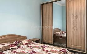 2-комнатная квартира, 58 м², 7/18 этаж помесячно, Е-10 17 за 155 000 〒 в Нур-Султане (Астана)