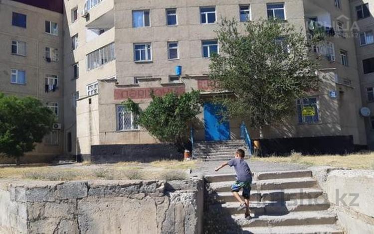 Помещение площадью 260 м², Валиханова 62 — Абая за 25 млн ₸ в Кентау