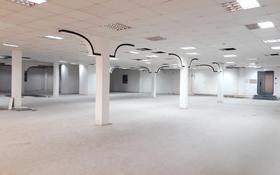 Магазин площадью 1000 м², Красный проспект за ~ 2.7 млн ₸ в Новосибирске