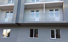 1-комнатная квартира, 33.6 м², 4/10 эт., проспект Райымбека 481\1 — Саина за 8.4 млн ₸ в Алматы