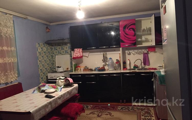 7-комнатный дом, 10.22 м², 10 сот., Мкр. Сауле 4/33 за 13 млн ₸ в Шымкенте, Аль-Фарабийский р-н