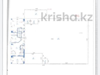 Промбаза 1.5001 га, Коктал 30 3 за 650 млн ₸ в Нур-Султане (Астана), Сарыаркинский р-н — фото 5