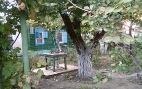 4-комнатный дом, 100 м², 6 сот., Адмирала Макарова 000 за 24 млн 〒 в Астрахани