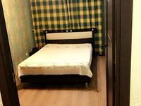 2-комнатная квартира, 42 м², 1/7 этаж