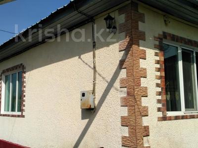 4-комнатный дом, 110 м², 6.4 сот., Ушакова 19 — Талкибаева за 19 млн ₸ в Талдыкоргане — фото 3