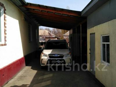 4-комнатный дом, 110 м², 6.4 сот., Ушакова 19 — Талкибаева за 19 млн ₸ в Талдыкоргане — фото 6