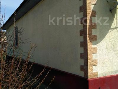 4-комнатный дом, 110 м², 6.4 сот., Ушакова 19 — Талкибаева за 19 млн ₸ в Талдыкоргане — фото 8