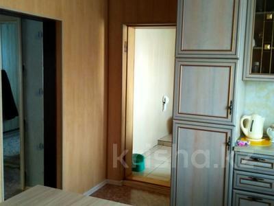 4-комнатный дом, 110 м², 6.4 сот., Ушакова 19 — Талкибаева за 19 млн ₸ в Талдыкоргане — фото 9