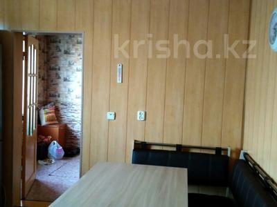 4-комнатный дом, 110 м², 6.4 сот., Ушакова 19 — Талкибаева за 19 млн ₸ в Талдыкоргане — фото 11